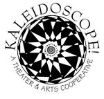Kaleidoscope Youth Theater