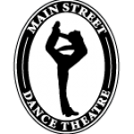 Main Street Dance Theatre