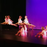 Rocky Mountain Dance Theatre