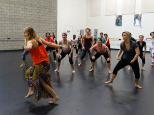 RDT Workshop