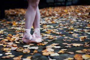 Yellowstone Ballet and Bozeman Dance Academy